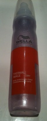 wella_spray