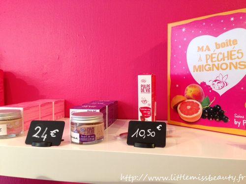 1_touche_de_beaute_boutique_marseille-8