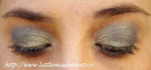 bare_minerals_remix-collection-1