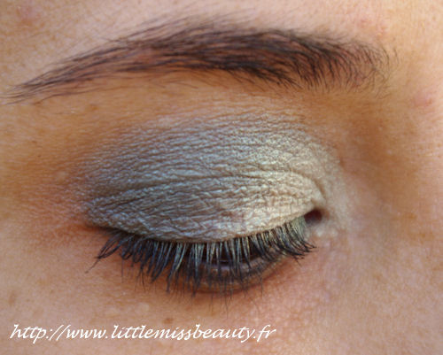 bare_minerals_remix-collection-4