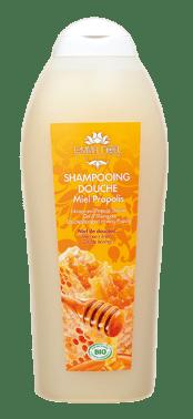953_shamp_miel