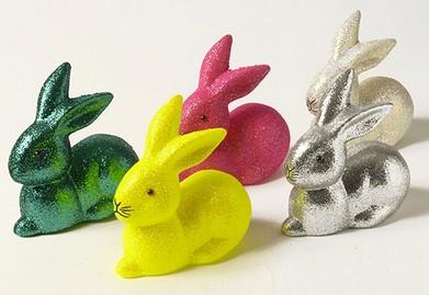 lapins-paillettes