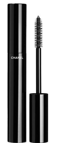 mascara-le-volume-Chanel-5