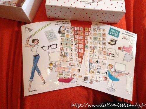 my_little_geekette_box-2