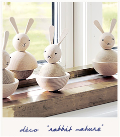 po_deco_rabbitnature