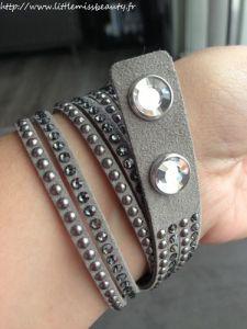 bracelet_swarovski-2