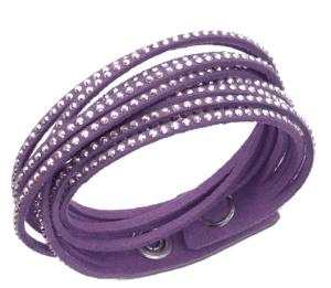 bracelet_swarovski