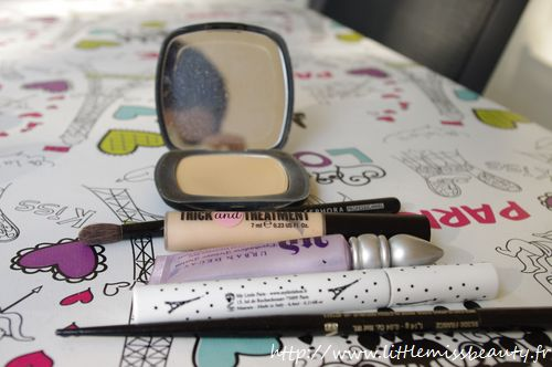 maquillage_beauty_success-3