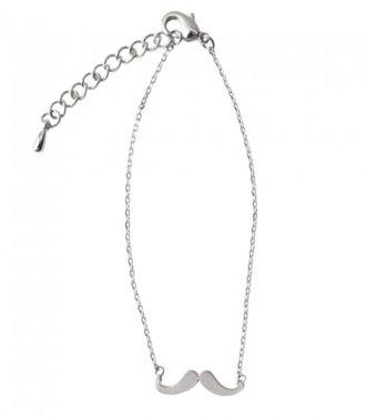 bracelet_moustache
