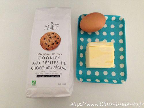 cookie_chocolat_sesame_marlette-1