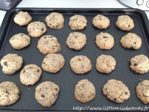 cookie_chocolat_sesame_marlette-5