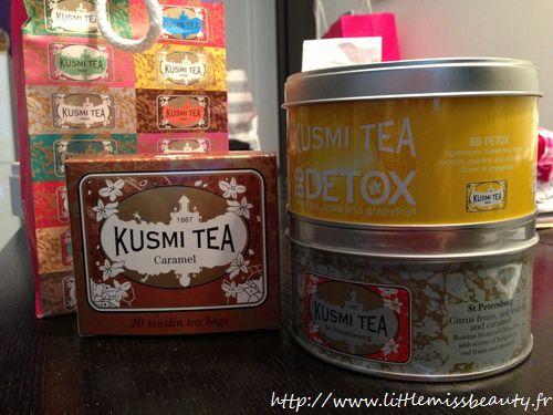 kusmi_tea_party-15