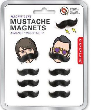 magnet_moustache