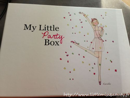 my_little_party_box-(1)