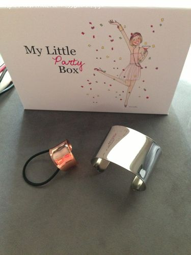my_little_party_box-3 (1)