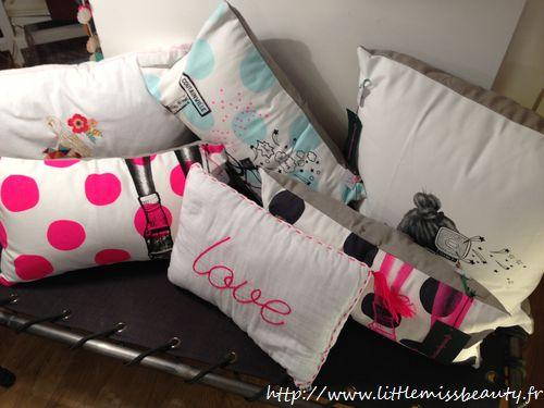 pl m la p pite d co little miss beauty. Black Bedroom Furniture Sets. Home Design Ideas