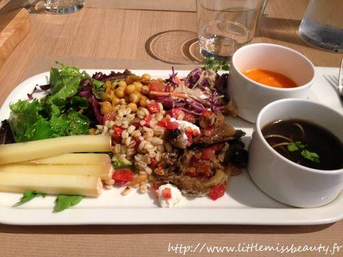 le_mole_passedat_la_Cuisine_marseille-5