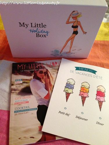 my_little_holiday_box-3