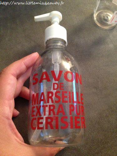 savon_marseille_la_compagnie_provence