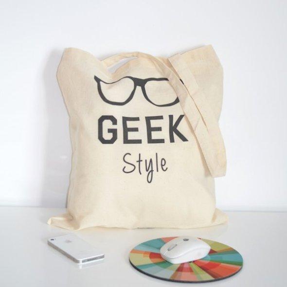 petite-mila-totebag-geek