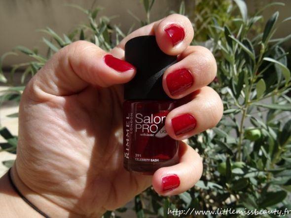 vernis_salon_pro_rimmel-3
