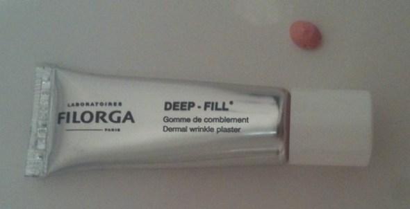 deep_fill_filorga