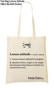 lemon-bag