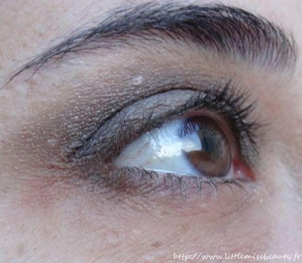 mascara-that-s-real-benefits-3