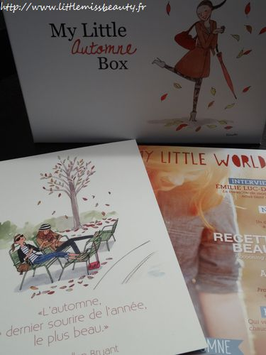 my_little_automne_box-2