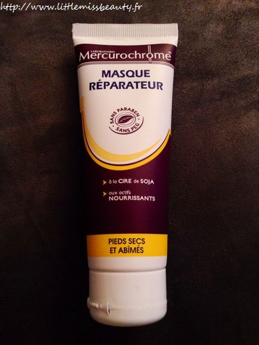 masque_reparateur-mercurochrome