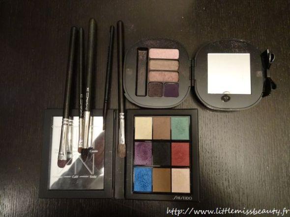 palette_shiseido-cocktail-1