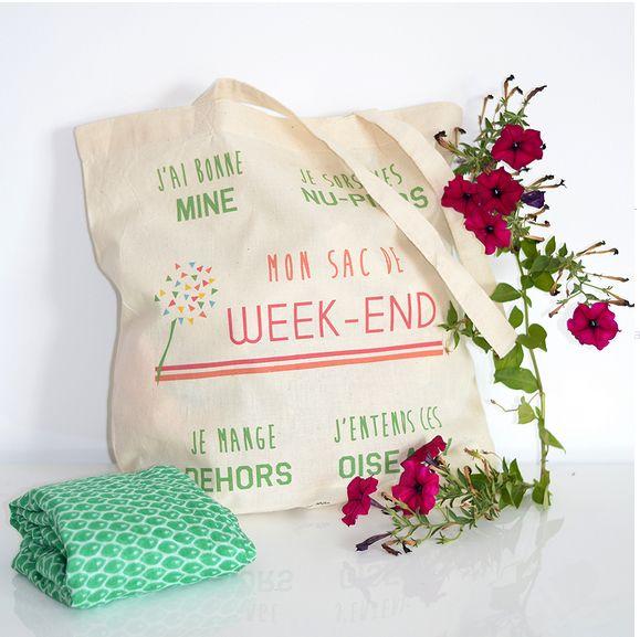 petite_mila_sac_week_end