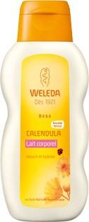 weleda_lait_corporel