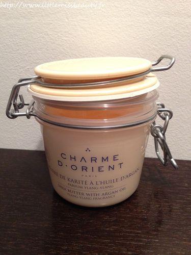 beurre-karite-charme-d-orient-1
