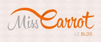 miss_carrot