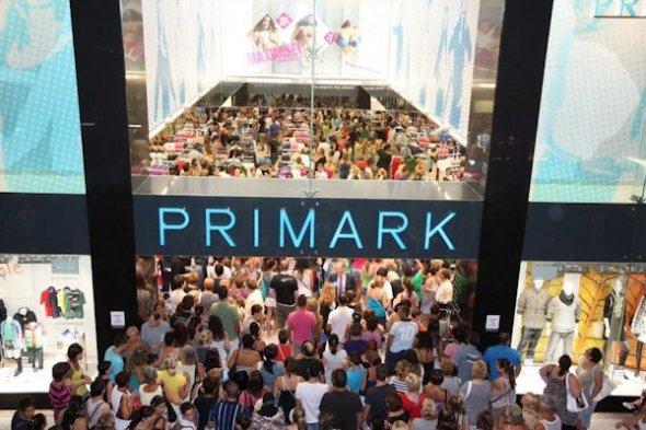 primark-marseille-3