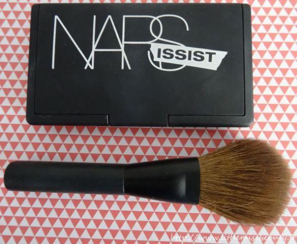 palette_blush_NARSissist-NARS-1