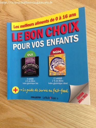 le_bon_choix_pour_vos_enfants-livre