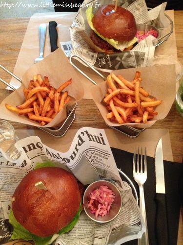 marseille-burgers-banquet-3