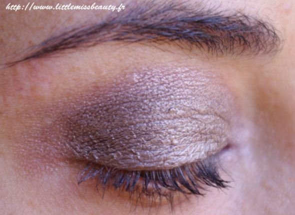 maquillage_marc_jacobs-3