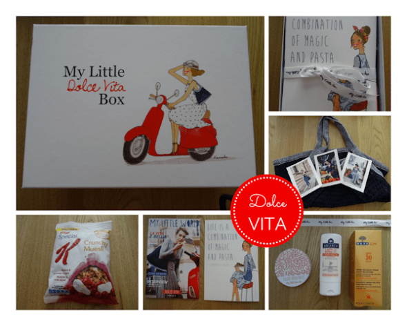 my-little-dolce-vita-box