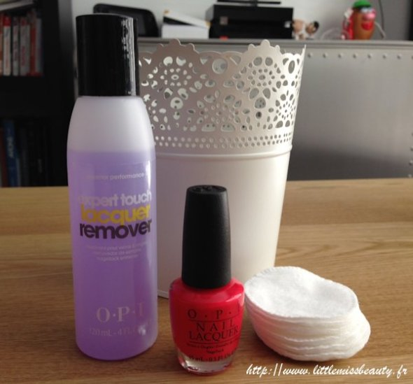 OPI_lacquer_remover