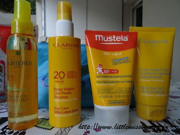 solaire-clarins-furterer-mustela