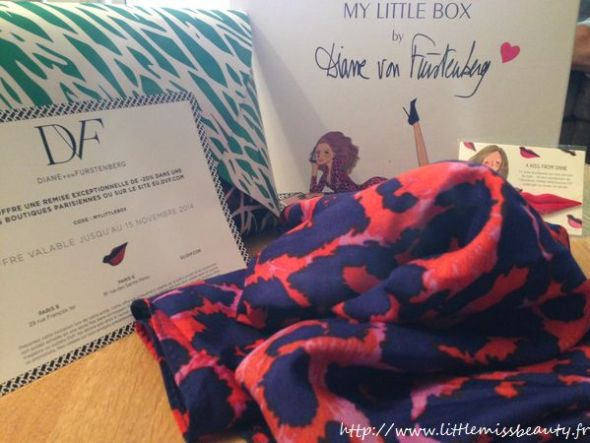 my-little-box-by-Diane-Von-Furstenberg-3