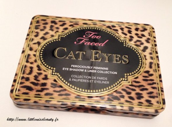 too-faced-cat-eyes-7