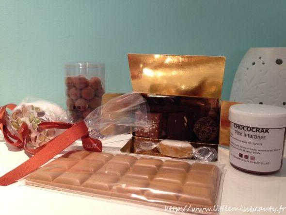 Le_temps_d_un_chocolat_marseille-7