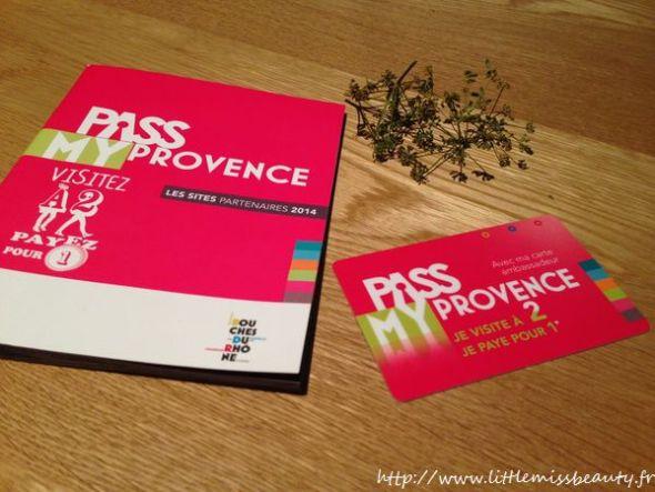 pass-my-provence