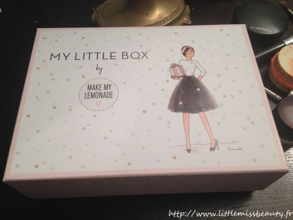 my_little_box_by_make-my-limonade-1