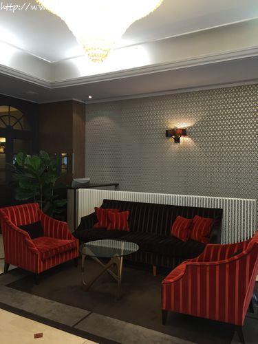hotel_etoile_saint_honoré-paris-1