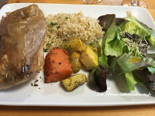 satoriz-restaurant-gemenos-4